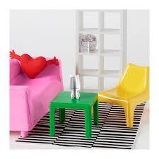 ikea miniature furniture. IKEA HUSET Doll\u0027s Furniture, Living-room Ikea Miniature Furniture A