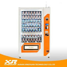 Vending Machines China Price Interesting China Factory Price Best Selling Elevator Device Vending Machine