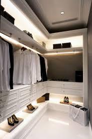 closet lighting ideas. Superb Lighting For Closets In Best 25 Closet Ideas On Pinterest Wardrobe