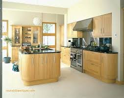 kitchen cabinet outlet. Kitchen Outlet Marvelous Used Cabinets Nj The Most Cabinet New N