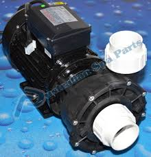 lx hydromassage wp300 ii spa pump two speed 3 0hp 700 00
