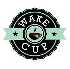 In order to accomplish this, we strive to hire helpful, efficient, and friendly staff. Wake Cup Coffee Gading Serpong Posts Facebook