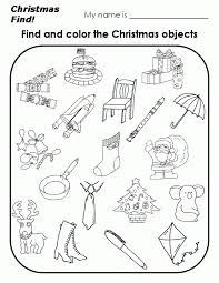 Math Worksheets Pageas Crafts For Kids Enchantedlearning Com ...