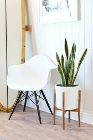indoor plant shelf stands tall uk