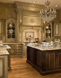 Custom Kitchen Design Ideas Fresh Rustic Kitchen 68deluxe Custom