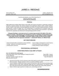 teaching cover letterusa jobs resume format military to federal teaching cover letterusa jobs resume format military to federal resume sample certified government resume format federal government resume sample