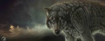 native american wolf wallpaper. Exellent American Wolfwolveswallpaperjpg For Native American Wolf Wallpaper D