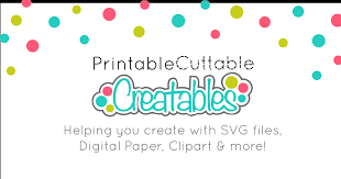 In vexels you can download flower vectors in different formats like png, svg. Printable Cuttable Creatables Svg Files For Cricut Silhouette