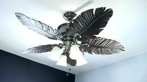 hunter ceiling fan removal hunter ceiling fan light cover removal new replacement covers inside hunter ceiling