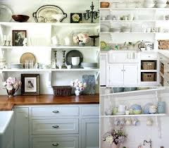 kitchen cabinet shelf kitchen cabinet glass shelf supports kitchen cabinet shelf