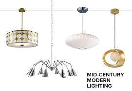 mid century lighting fixtures. Midcentury Lighting Main Mid Century Fixtures G