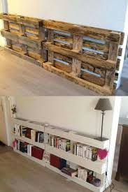 best shelf ideas on diy dvd storage s storage shelf ideas storage shed shelf ideas