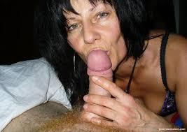 Mature porn blowjobs pics