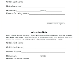 Free Doctor Note Excuse Templates Template Lab Notes Freemarker