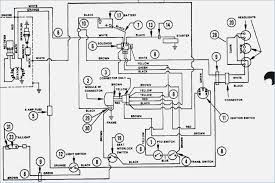cj3b wiring diagram simple wiring diagram site ford tractor wiring diagram wiring diagrams best jeep cj3b wiring diagram allis chalmers wiring diagram auto
