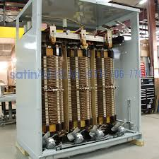 1500kba drytypetransformer 6436 wm jpg 1500 kba dry type transformer
