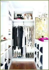 small chandelier for closet gray closet organizer small chandelier for closet rods opened shelving small closet organizer ideas near framed small chandelier