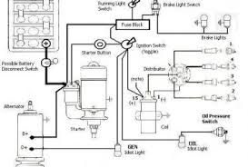 vw beetle wiring diagram wiring diagram and hernes 1973 super beetle wiring diagram thegoldenbug