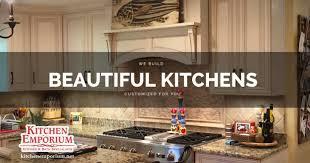 Kitchen Design Newport News Va Kitchen Emporium Vas Kitchen Bath Specialists For Over 29 Years
