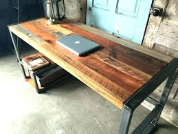 admirable office desks wood office wood desk wood desk office brilliant wood  office desk office workspace . admirable office desks wood ...