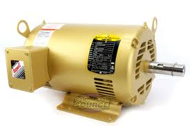 baldor 3hp single phase motor wiring diagram wiring diagram and baldor wiring diagram 115 230 this is a picture of motors
