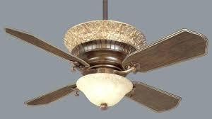 outdoor patio fans pedestal. Pedestal Ceiling Fan Outdoor Fans With Remote Best Classic Lamp . Patio