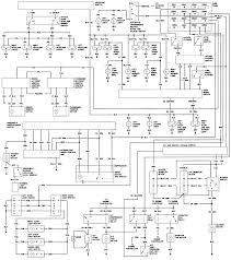 1989 town car wiring diagram free download wiring diagrams schematics