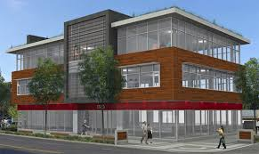 Image Construction Story Office Building Plans Developer Plans Two Office Projects In Saanich 15storey Downtown Pinterest Story Office Building Plans Developer Plans Two Office Projects