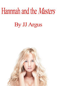 Smashwords About JJ Argus author of Chloe s Education.