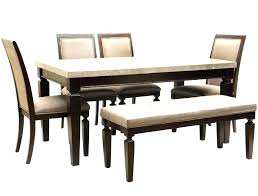 8 dining room sets round dining room tables for 8 8 seater dining room table for