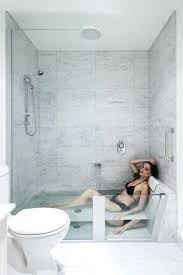 shower bath combo best shower bath combo ideas on tub modern bathtub combination the easily converts