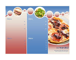 free food menu templates 30 restaurant menu templates designs template lab