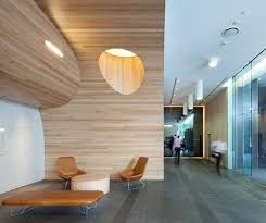 office foyer designs. green square north lobby by geyer office foyer designs o