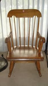 childrens plastic rocking chair kids scoop rocking chair children s bedroom furniture kids sofa kids wooden rocking chair