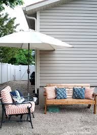 expensive garden furniture. Luxury Expensive Outdoor Furniture For Get Ready To Spend Time Outside With These Slatted Sofa Build Plans This 81 Rattan Garden U