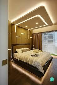 False Ceiling Design For Small Bedroom Furniture Ceiling Design Disa