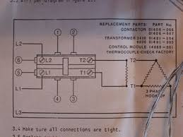 wiring diagram for 220v baseboard heater the wiring diagram chromalox baseboard heaters wiring diagram nodasystech wiring diagram