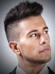 Mens Hairstyles For Thin Hair 10 Best Mens Short Haircuts 24 Eurofootsie