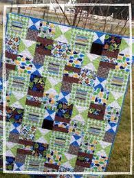 Quilt Taffy: College Bound   Quilts   Pinterest   Tutorials, Craft ... & Quilt Taffy Adamdwight.com
