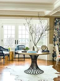foyer round table foyer round table awesome round foyer table foyer round table ideas round table foyer round table
