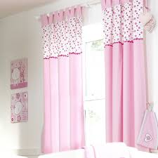Gallery of Marvelous Kids Room Curtain Rods Design
