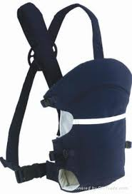 graco baby carrier,beco baby carrier,yamo baby carrier - Product