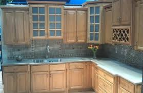 Honey maple kitchen cabinets Remodeled Richmond Kitchen Cabinets Honey Maple Kitchen Cabinets Richmond Kitchen Cabinet Doors Beautiful Simple Home Design Kolosokclub Richmond Kitchen Cabinets Honey Maple Kitchen Cabinets Richmond