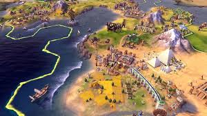 best strategy games on nintendo switch