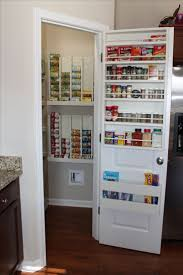 how to build a storage cabinet with sliding doors