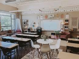Modern Math Classroom Design Classroom Goals Megpoulson English Classroom Decor Diy