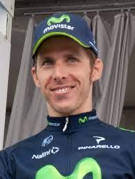 Rui Costa (Radsportler) – Wikipedia