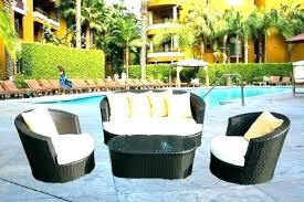 wicker patio furniture cushions rattan wicker patio furniture wicker furniture cushions sets replacement cushions wicker patio