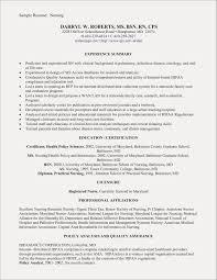 Dialysis Nurse Resume Objective Examples Free Resume Examples