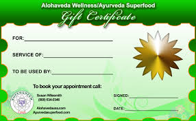 best photos of food gift certificate template restaurant gift printable massage gift certificate template